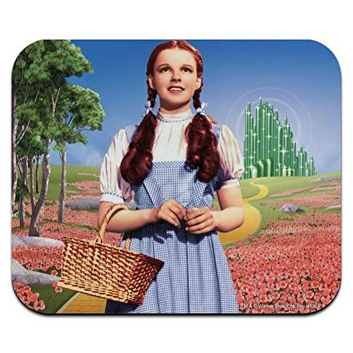 Wizard of Oz Mauspad Dorothy mit flachem Profil