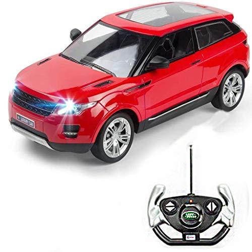 QueenYA RC Car High Speed-Spielzeug-Auto 2,4-Ghz-Geländewagen Erwachsene Und Kinder Elektro-Rennwagen Fernbedienung Buggy
