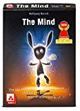DV Giochi - The Mind - Una Sola Mente, DVG8078