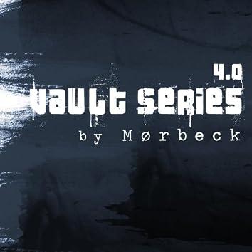 Vault Series 4.0