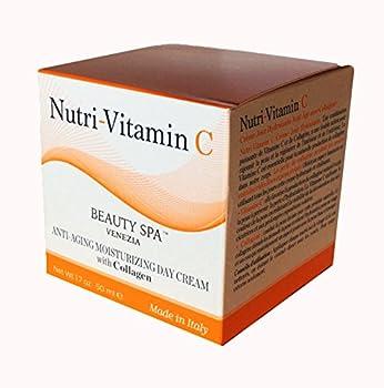 Best nutri vitamin c Reviews