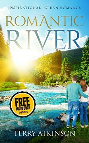 Romantic River: A Peaceful Read