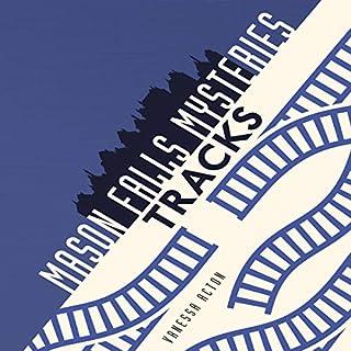 Tracks cover art
