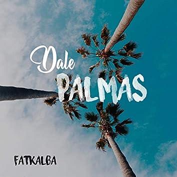Dale Palmas
