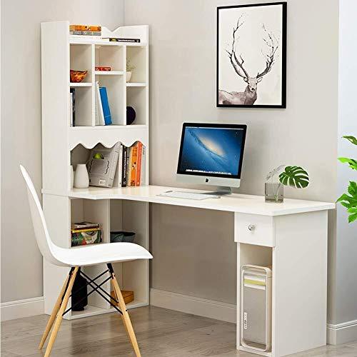 INTER FAST Großer Computer-Schreibtisch...