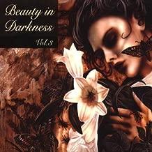 Best beauty in darkness nuclear blast Reviews