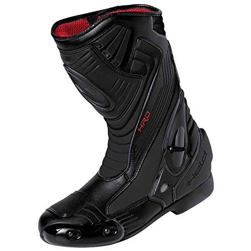 Held Hork Tex Sportstiefel, Farbe schwarz, Größe 44