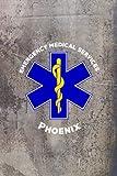 House Sitting Plant Care Information Phoenix arizona EMS Emergency Medical Services EMT