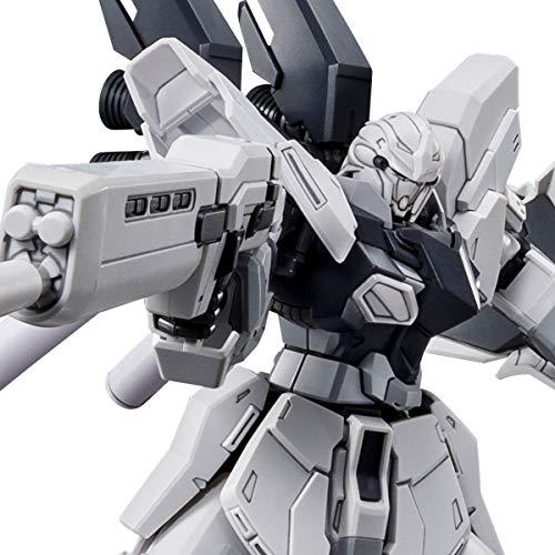 HG 1/144 シナンジュ・スタイン (ユニコーンVer.)