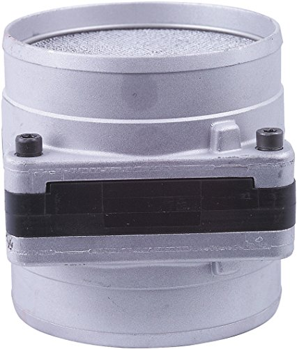 ACDelco 213-3457 Professional Mass Air Flow Sensor, Remanufactured