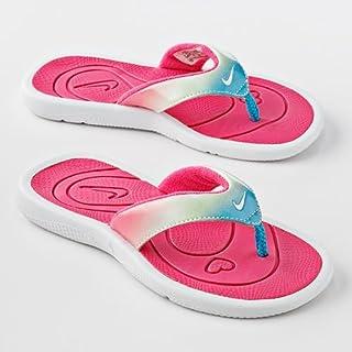 3a0d381fd35b9 Amazon.com  NIKE - Flip-Flops   Sandals  Clothing
