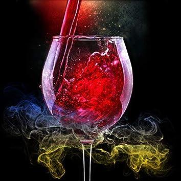 Дым и вино