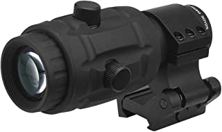 Best terminus optics acog Reviews
