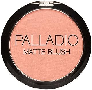 Best sephora matte blush Reviews