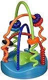 Oball Baby- & Kleinkindspielzeug