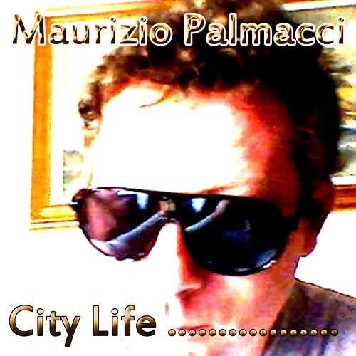 Maurizio Palmacci