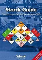 Storck Guide: Stowage & Segregation to IMDG Code (Amdt. 39-18)