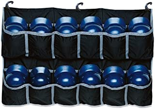 helmet racks for dugouts