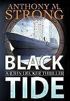 Black Tide (The John Decker Supernatural Thriller)