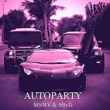 Autoparty