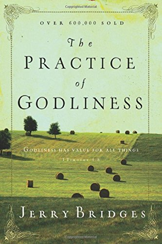 Image of The Practice of Godliness: Godliness has value for all things