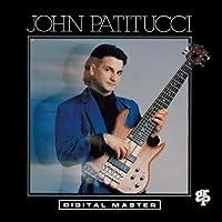 John Patitucci