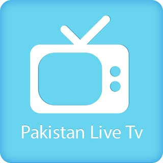 Best pak and india tv Reviews