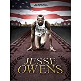SPORT MEMORIAL AFRICAN AMERICAN OLYMPIC SPRINTER JESSE