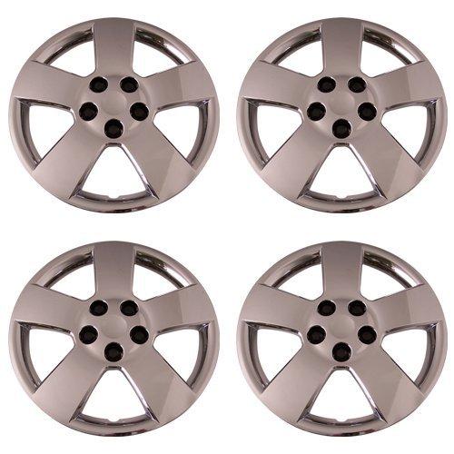 08 chevy hhr hubcaps - 6
