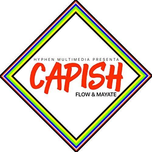 Flow y Mayate