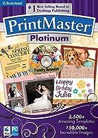 Printmaster Platinum [並行輸入品]