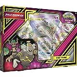 Pokémon - POK80475 - TCG - Coffret Lune Claire - GX - Coloris Mixte