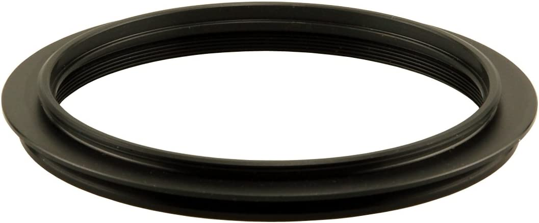 Century 82mm Lee Wide Angle Adapter Ring