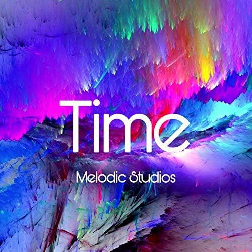 Melodic Studios