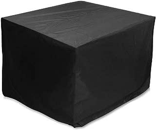 Best waterproof garden furniture covers uk Reviews