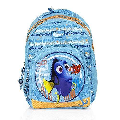 Disney - Disney - Findet Nemo Rucksack Maße 30x23x10 cm