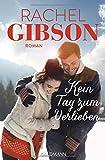 Kein Tag zum Verlieben: Roman - Seattle Chinooks 7 - Rachel Gibson