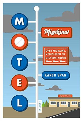 kruidvat medicijnen migraine