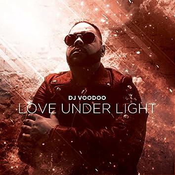 Love Under Light