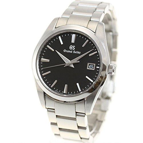 [グランドセイコー]GRAND SEIKO 腕時計 メンズ SBGX261
