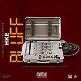 Bluff (feat. Triple_j, Luhh_micah, Yung KAE, GLO Keem, Baccwoodbaby, OG Telfon & Yung Ko_b) [Explicit]