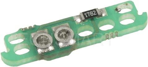 TechSmart C24001 Diesel Pump Mounted Driver (PMD) Resistor