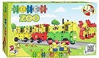 [クリックス]Clics Toys Zoo Box RC105 [並行輸入品]