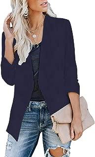 Best tan blazer jacket womens Reviews