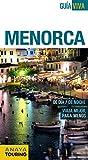 Menorca (guía viva - españa)