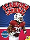 Stanford Cardinal (Inside College Football)