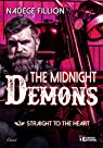The Midnight Demons, tome 2 : Straight to the heart par Fillion