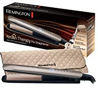 Remington S8590 Keratin Therapy Pro