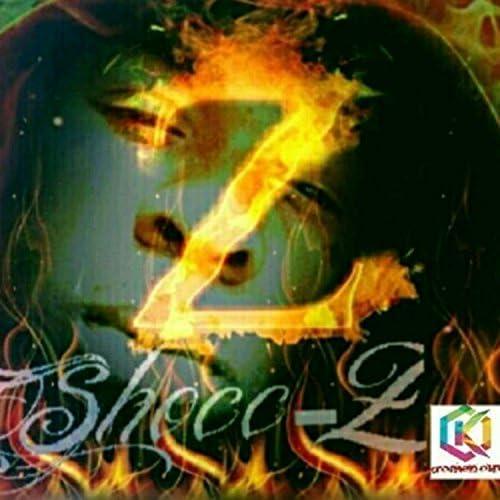 Shocc Z