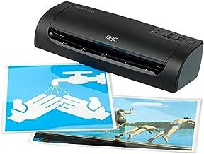 Acco GBC Fusion 1100L A4 Laminator Black 4400746